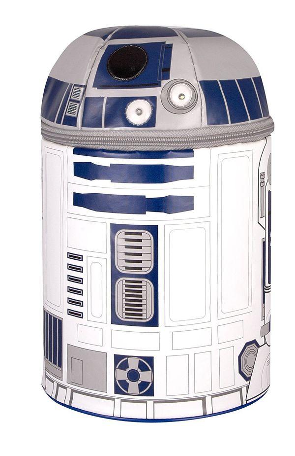 """<a href=""""https://www.amazon.com/dp/B0058OBGLU/ref=strm_sub_79_nad_1_5?tag=thehuffingtop-20"""" target=""""_blank"""">Star Wars Thermos"""
