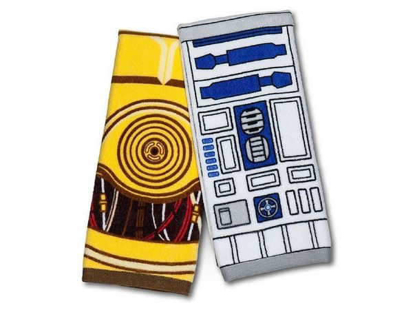 "<a href=""https://www.amazon.com/dp/B01BCYQKKQ/ref=strm_sub_201_nad_8_2?tag=thehuffingtop-20"" target=""_blank"">Star Wars R2-D2"
