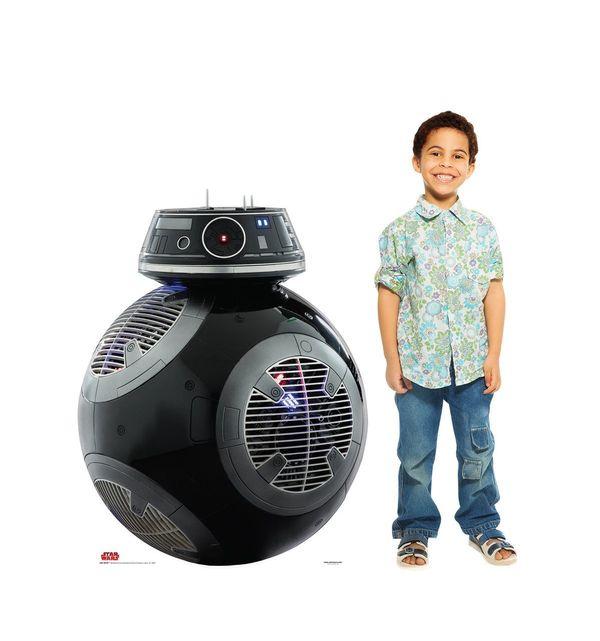"""<a href=""""https://www.amazon.com/dp/B076N7FLKB/ref=strm_sub_201_nad_11_4?tag=thehuffingtop-20"""" target=""""_blank"""">Star Wars: Epis"""