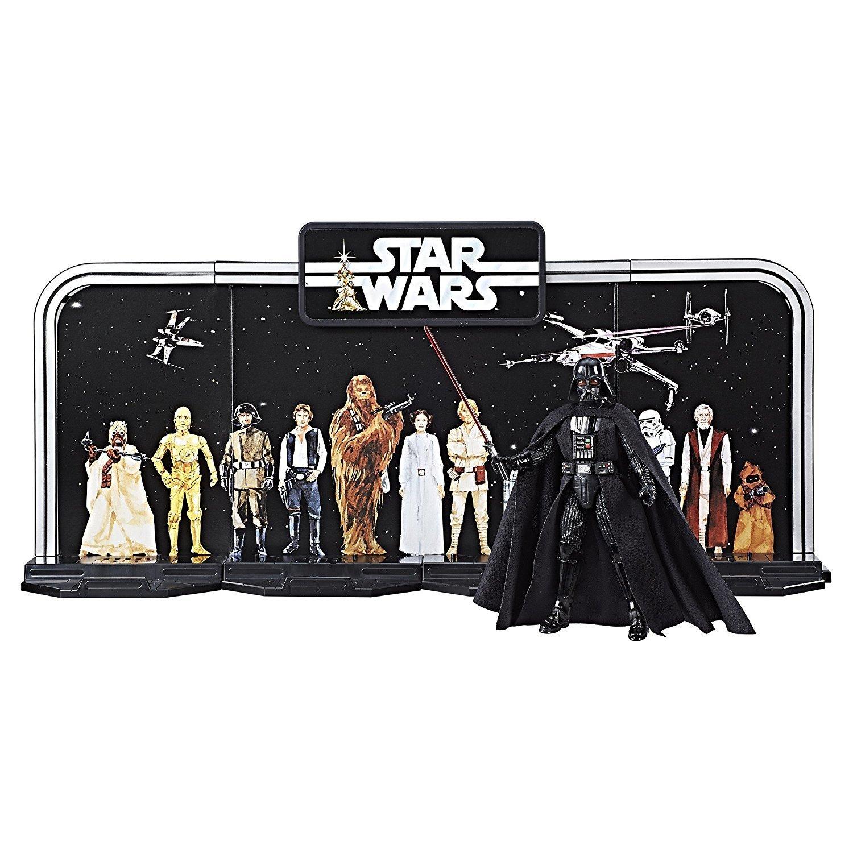"<a href=""https://www.amazon.com/dp/B01M74CXNM/ref=strm_sub_nad_10_4?tag=thehuffingtop-20"" target=""_blank"">Star Wars The Black"