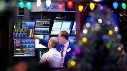 Handelsblatt: Οι επενδυτές εμπιστεύονται ξανά τα ελληνικά