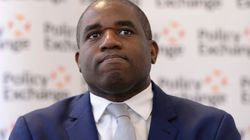 David Lammy 'Disappointed' As Gov Refuses Targets For Ethnic Minority