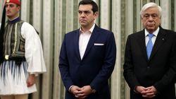 Τσίπρας και Παυλόπουλος σε λίστα με τους πιο «καυτούς» ηγέτες