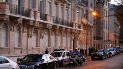 Ο Λιβανέζος οδηγός ταξί της Uber ομολόγησε ότι σκότωσε τη Βρετανίδα διπλωμάτη στη
