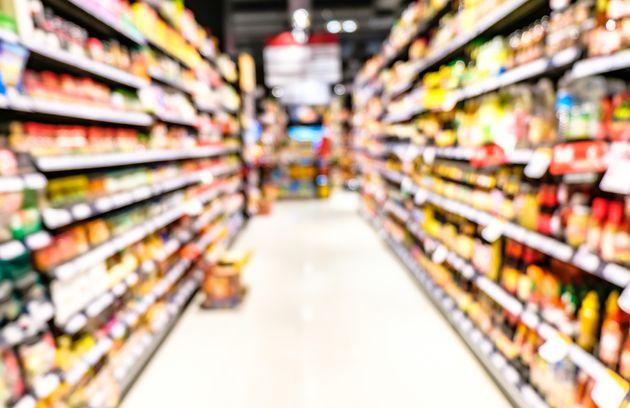 Η Αντιτρομοκρατική στην έρευνα για τις απειλές περί δηλητηρίασης προϊόντων πολυεθνικών