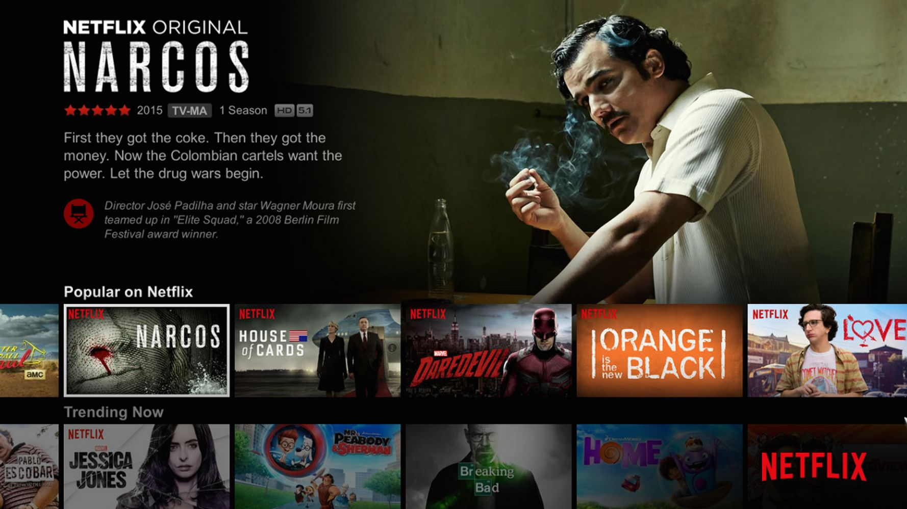 7 Netflix Tricks That'll Change How You Watch Your Favorite