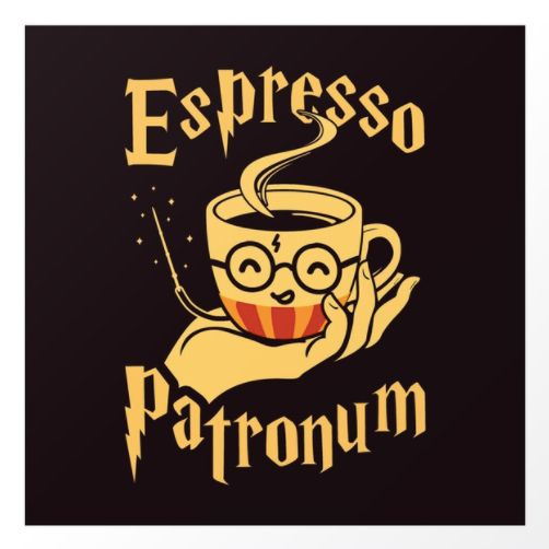 "Get it <a href=""https://society6.com/product/espresso-patronum122319_print?sku=s6-6269328p4a1v45"" target=""_blank"">here</a>.&n"