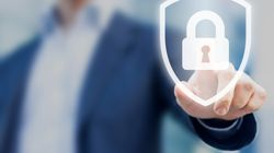 Five Tips To Survive GDPR Compliance In 2018 (And