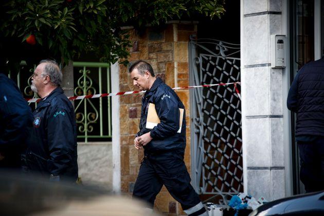Σοκάρουν οι λεπτομέρειες: Πώς ο αρχιφύλακας δολοφόνησε την οικογένειά