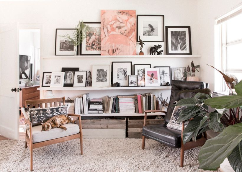 The Best Rugs For Small Spaces | HuffPost