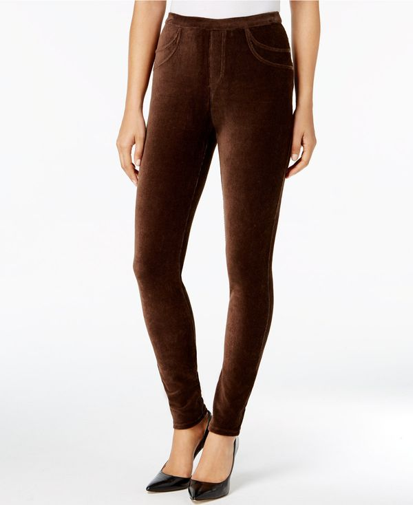 """<a href=""""https://www.macys.com/shop/product/style-co-corduroy-leggings-created-for-macys?ID=4835432&pla_country=US&CA"""