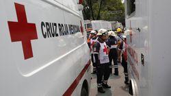 Μεξικό: Έντεκα νεκροί σε τροχαίο δυστύχημα με τουριστικό
