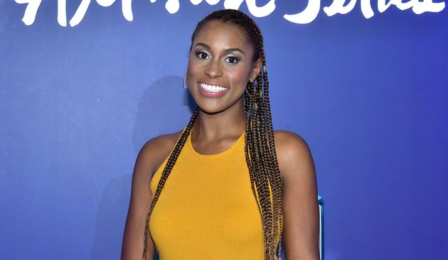 Issa Rae is making more shows, and we're jumping for