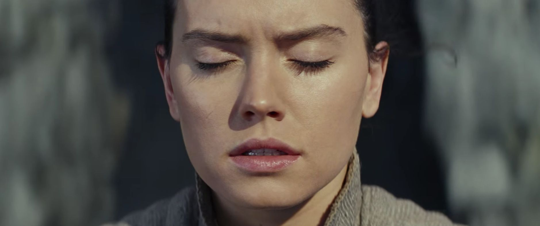 That 'Last Jedi' Reveal About Rey's Parents Is Actually 'Still