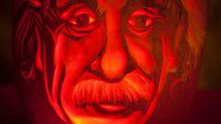 Fake αποφθέγματα: Την αρχή έκανε ο Μητσοτάκης με τον Αϊνστάιν, τη σκυτάλη πήρε το