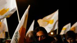 Ο ρόλος Ελλάδας και Κύπρου σε Μέση Ανατολή και Νοτιοανατολική