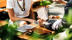 Die Zukunft unserer Jobs – Flexibilität und Effizienz digitaler Arbeit