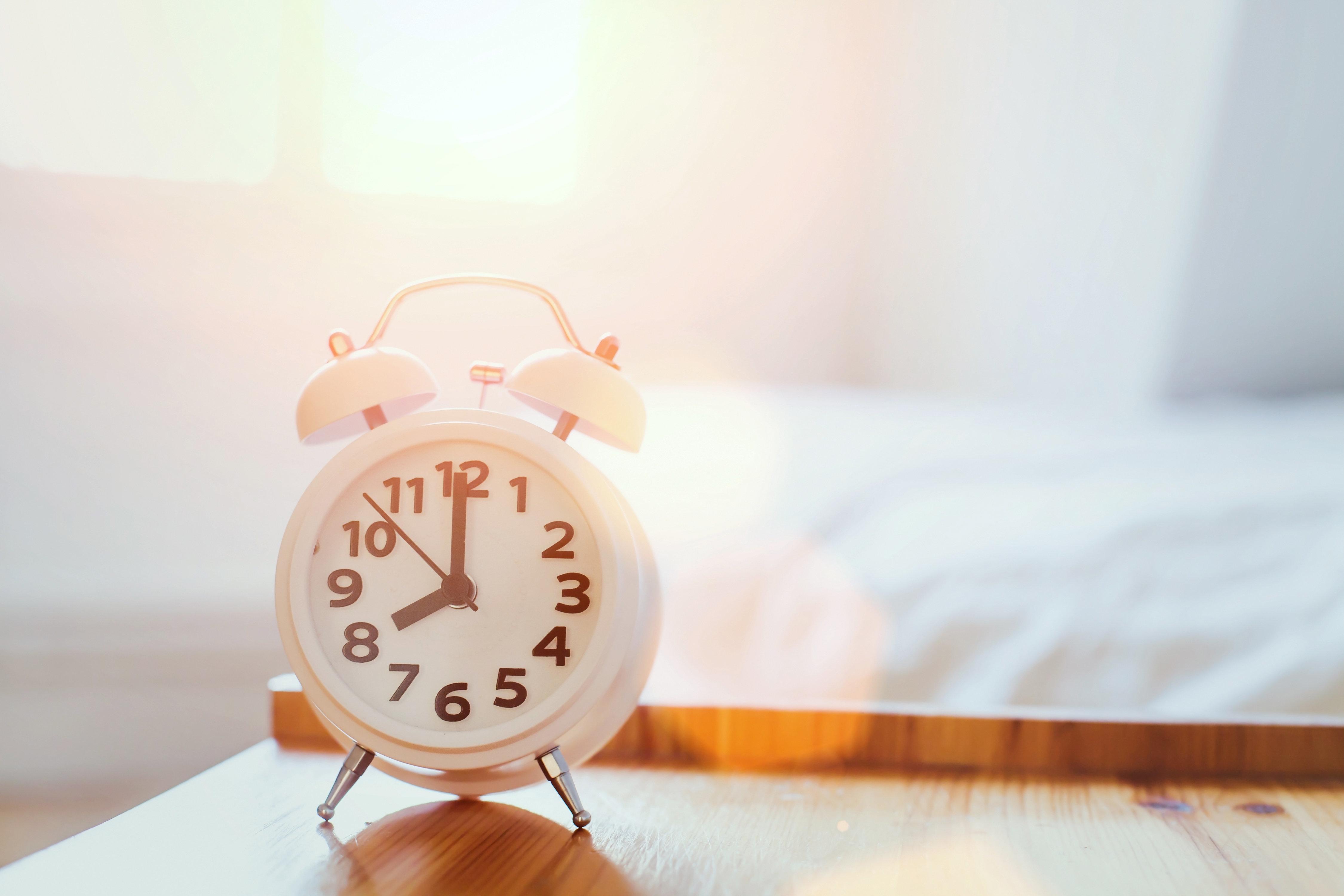 5 ιδέες που θα κάνουν πιο εύκολο το πρωινό σας