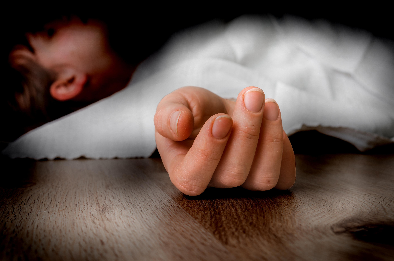 """""""Ich starb mit 12 Jahren"""": Wiederbelebter berichtet, wie sich der Tod wirklich anfühlt"""
