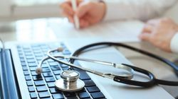 Savings From Digital Health Can Help Combat The Cost Of Missed GP