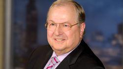 Ex-Bürgermeister Berlins Buschkowsky kritisiert Lehrer mit Kopftuch: