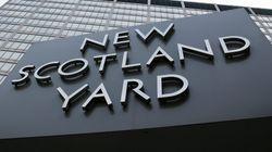 Σκάνδαλο με υποθέσεις βιασμών στη Σκότλαντ Γιαρντ: Καταγγελίες για αποκρύψεις