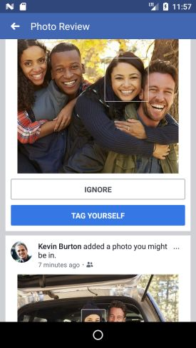 Here's The Truth About Facebook's New Facial Recognition