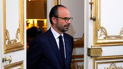 340.000 ευρώ για ένα ταξίδι επιστροφής στη Γαλλία ξόδεψε ο γάλλος