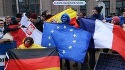 ΕΕ: Τα άβαταρ του εθνικισμού δοκιμάζουν την