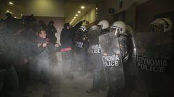 Πλειστηριασμοί: Ποινή φυλάκισης σε όσους εμποδίζουν τη διεξαγωγή