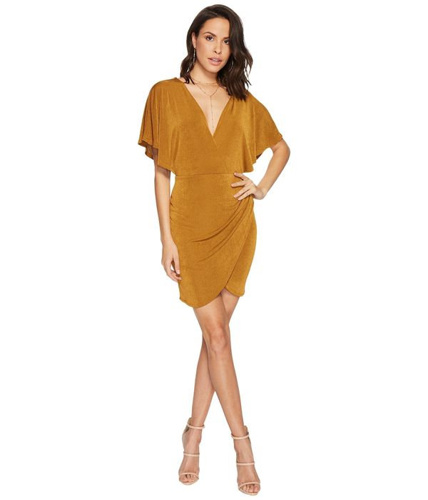 """<a href=""""https://www.zappos.com/p/astr-the-label-haley-dress-antique-gold/product/9003210/color/2358"""" target=""""_blank"""">ASTR th"""