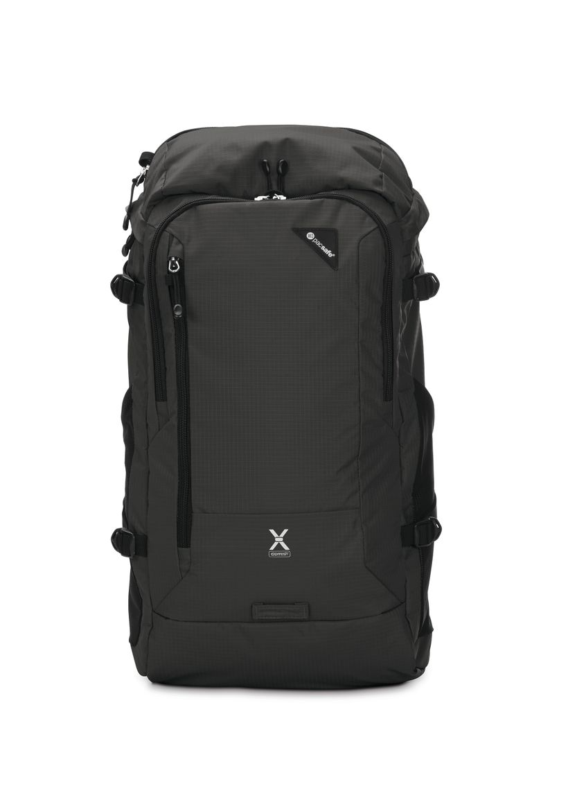 <strong>PACSAFE </strong>- <strong>Venturesafe X30 Anti-theft Adventure Backpack </strong>