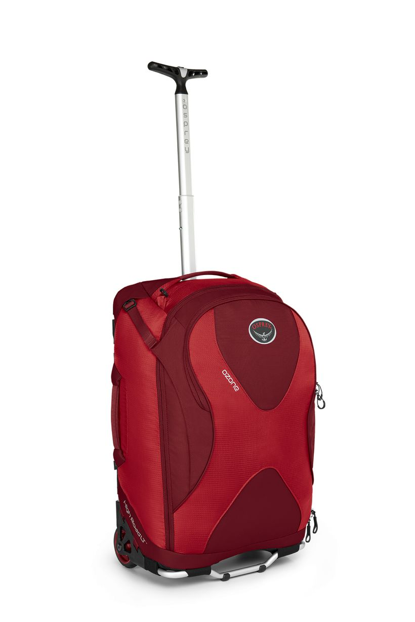 <strong>OSPREY OZONE 46L&#x2F;22&quot; </strong>