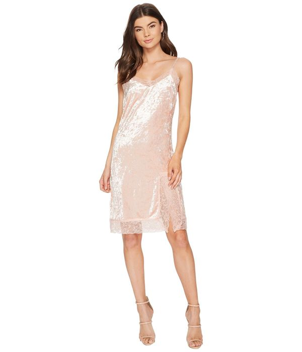 Ring In 2018 With These New Year S Eve Dresses Under 100