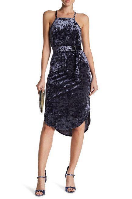 "<a href=""https://www.nordstromrack.com/shop/product/2264280/14th-place-sleeveless-belted-slip-dress?color=NAVY"" target=""_blan"