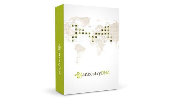 "Get it <a href=""https://www.ancestry.com/"" target=""_blank"">here</a>."