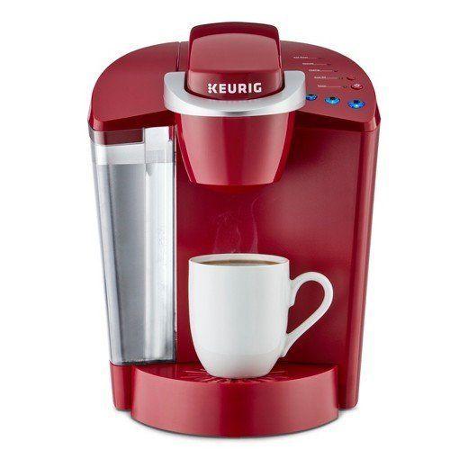 "Get it <a href=""https://www.target.com/p/keurig-174-k-classic-153-k50-single-serve-k-cup-174-pod-coffee-maker/-/A-50981282#ln"