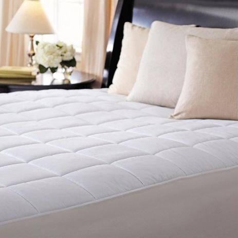 "Get it <a href=""https://www.target.com/p/sunbeam-174-slumberrest-premium-quilted-mattress-pad/-/A-18757053#lnk=sametab"" targe"