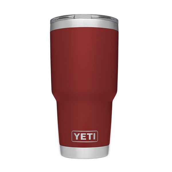 """Get it <a href=""""https://www.amazon.com/YETI-Rambler-Stainless-Insulated-Tumbler/dp/B06WVLK5ZL?tag=thehuffingtop-20"""" target=""""_"""