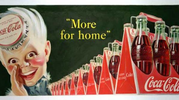 The Coca-Cola Co (NYSE:KO) Holdings Reduced by Mcmillion Capital Management Inc