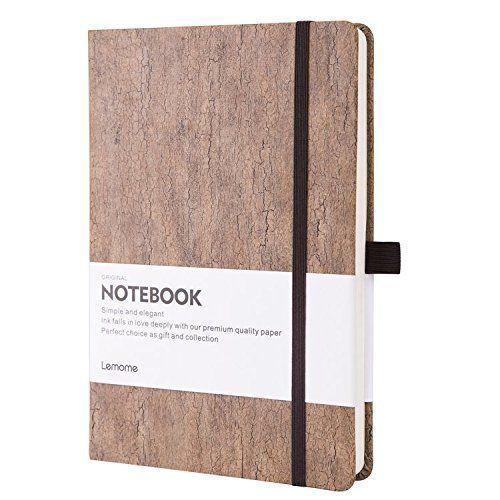 "<a href=""https://www.amazon.com/Bullet-Journal-Eco-Friendly-Hardcover-Notebook/dp/B075NKDSBZ/ref=lp_15840849011_1_3?amp=&ie=U"