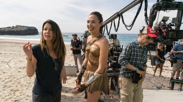 "Warner Bros. started <a href=""https://www.huffingtonpost.com/entry/wonder-woman-oscar-campaign_us_597b8633e4b02a8434b65a8e"" t"
