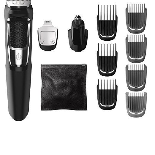 "Get it <a href=""https://www.amazon.com/Philips-Norelco-Multigroom-attachment-MG3750/dp/B01K1HPA60/ref=zg_bs_beauty_11?_encodi"