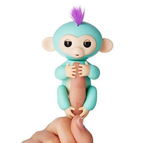 "Get it <a href=""https://www.amazon.com/Fingerlings-Interactive-Monkey-Turquoise-Purple/dp/B01NC0BI1Q/ref=zg_bs_toys-and-games"