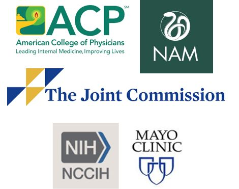 Your priorities for NCCIH's funding influenced non-pharma elevation in pain guidances