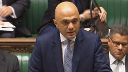 Sajid Javid Bans 'Feudal' Leaseholds For New