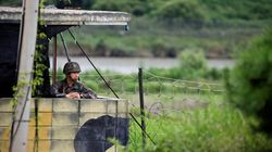 Και άλλος Βορειοκορεάτης στρατιωτικός αυτομόλησε στη Νότια