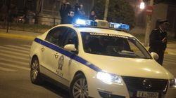 Θεσσαλονίκη: Επίθεση κουκουλοφόρων στο Πανεπιστήμιο
