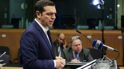 Τσίπρας: Δεν θα σταματήσουμε τις μεταρρυθμίσεις μετά τον Αύγουστο του