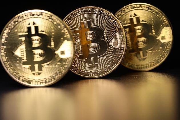 Κρυπτονομίσματα. Που «οδηγεί» η εμφάνιση του Bitcoin και των άλλων ψηφιακών